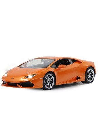 """RC-Auto """"Lamborghini Huracá..."""