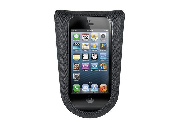 KlickFix Smartphone Halter »Phone Bag Duratex Plus«