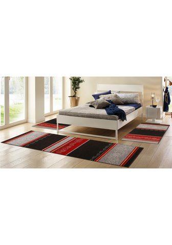 HANSE HOME Miegamojo kilimėliai »Ferrara« aukštis...