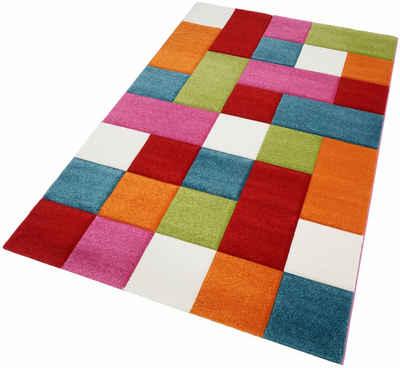 Kinderzimmer teppich  Kinderteppich online kaufen » Kinderzimmerteppich | OTTO