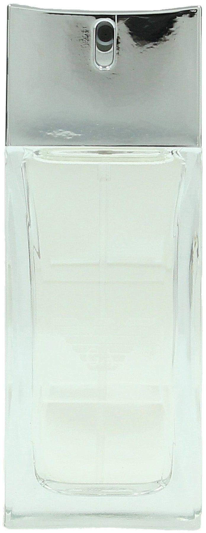 Emporio Armani, »Diamonds Homme«, Eau de Toilette