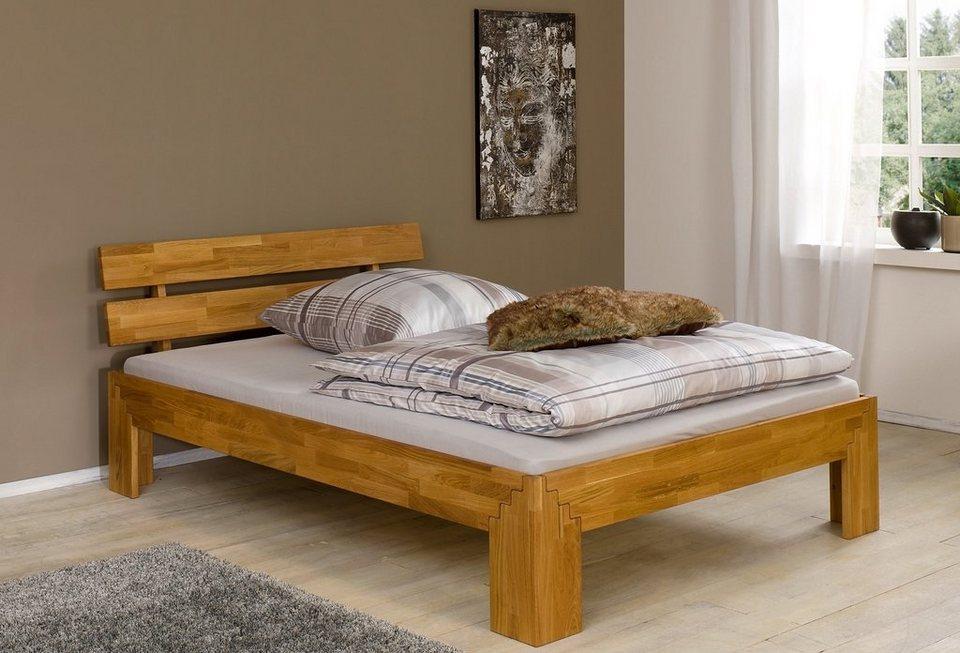 relita futonbett jasmin. Black Bedroom Furniture Sets. Home Design Ideas