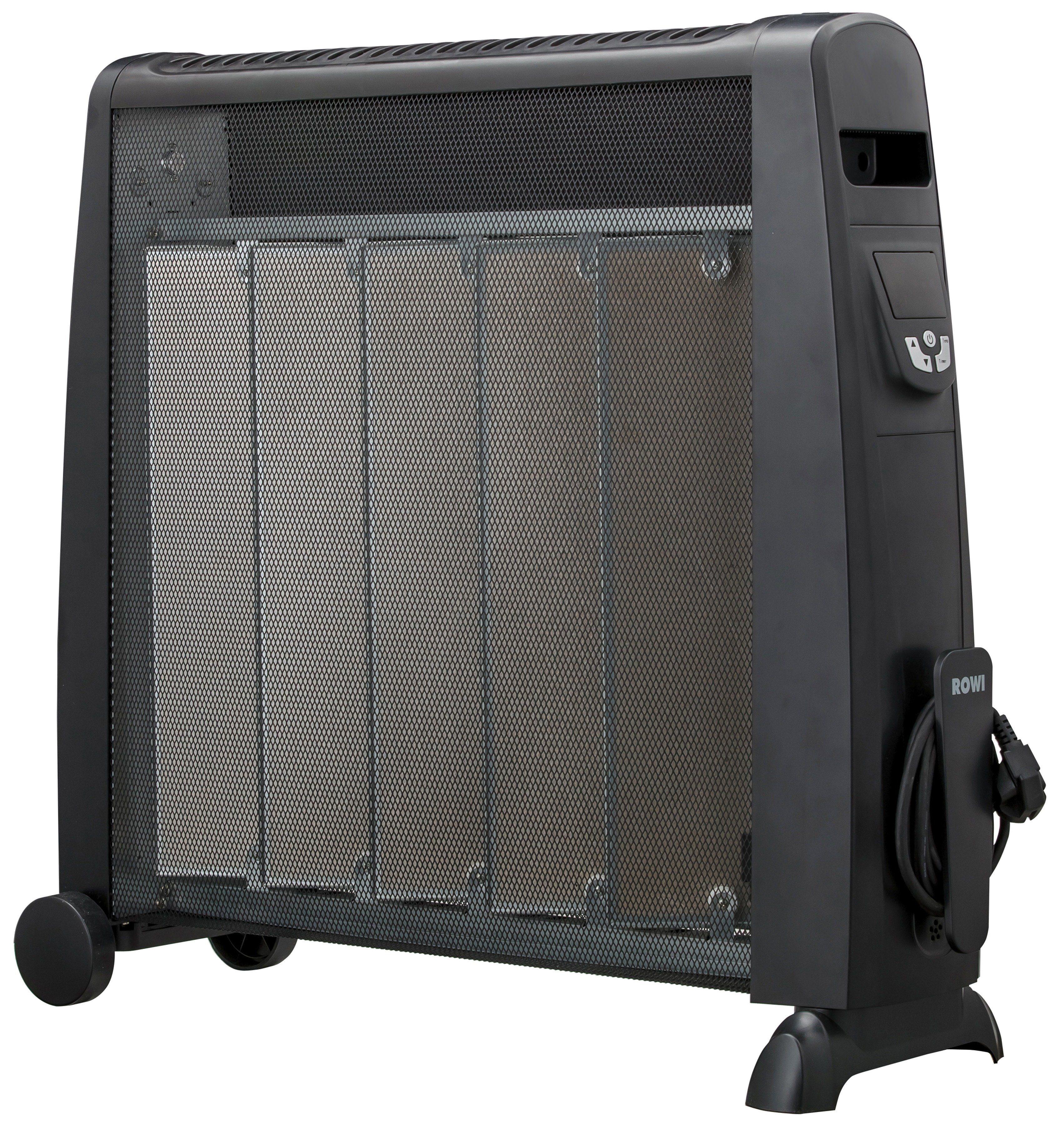Wärmewellenkonvektor »HWH 2500/2/1 DF«