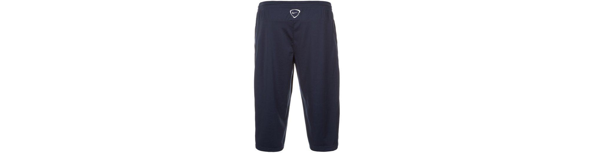 Billige Bilder Footlocker Günstiger Preis Nike Libero 3/4 Knit Short Herren Größte Anbieter Günstiger Preis PWtnhWvlQo