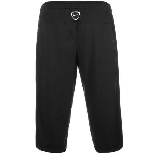 Nike Libero 3/4 Knit Short Herren