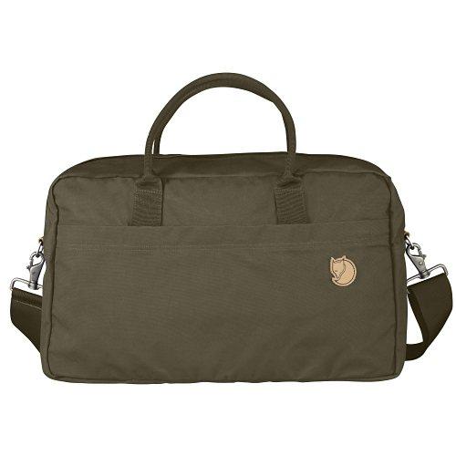 Fjällräven Rucksäcke / Taschen »Gear Duffel« in dark olive