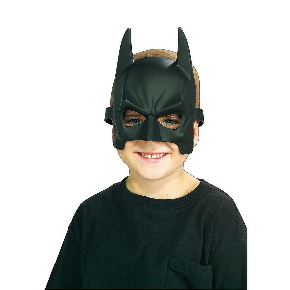 Rubie´s Batman Maske online kaufen