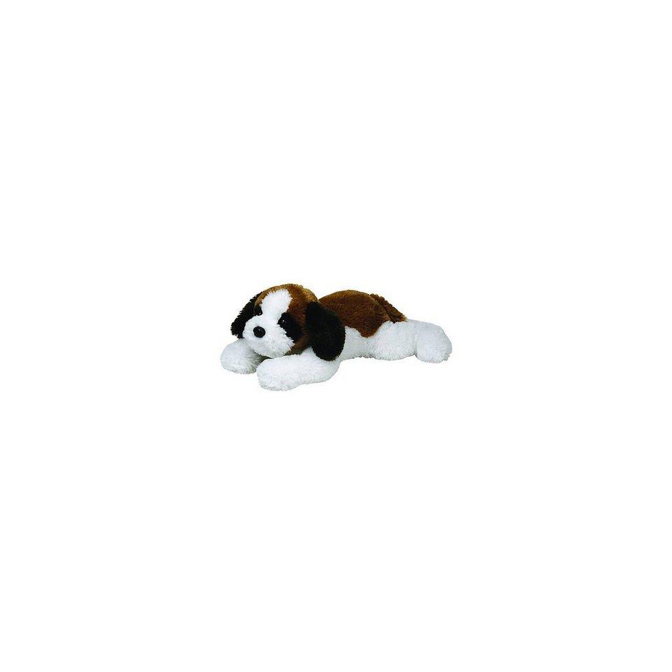 Ty Classic Hund - Yodeler, 33 cm