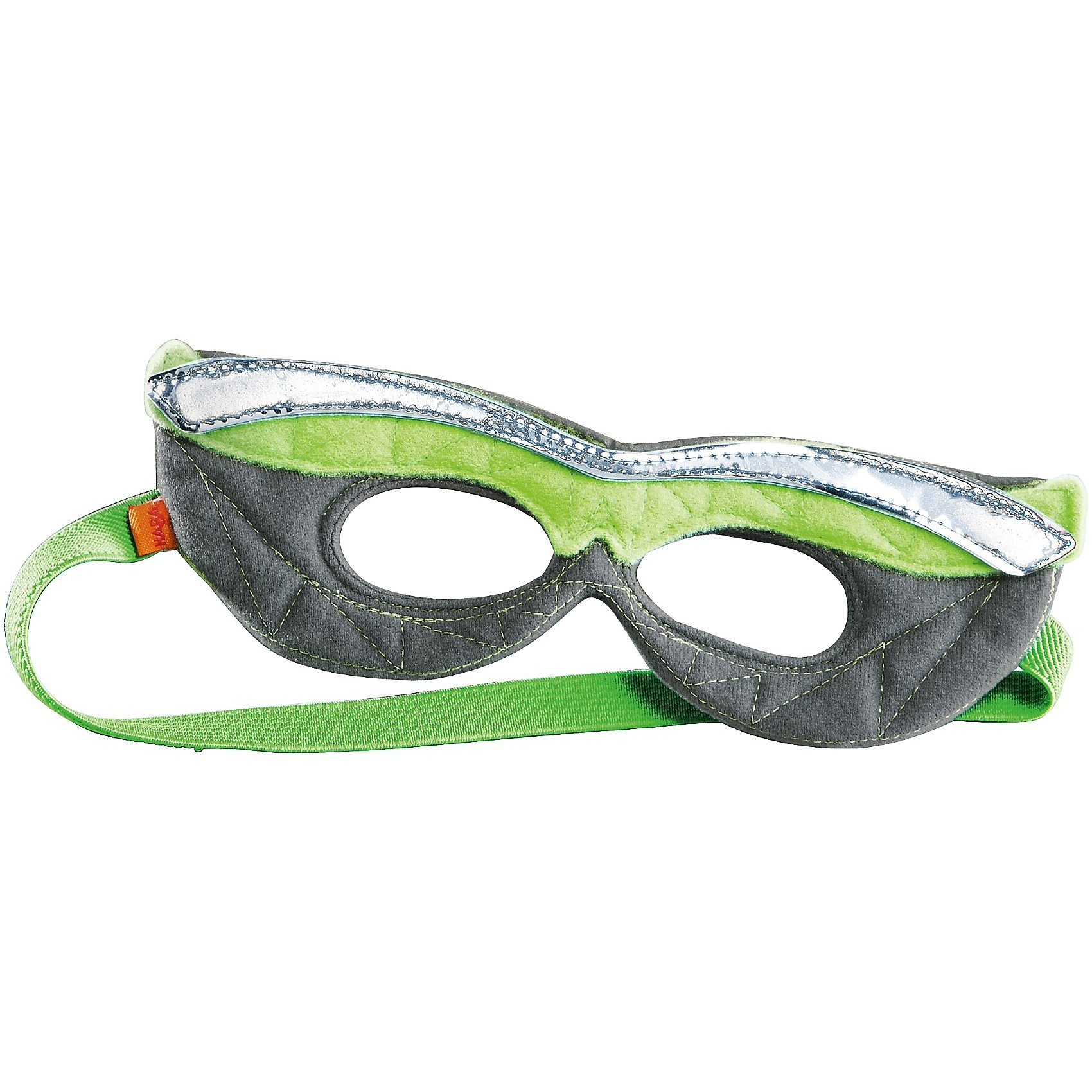 Haba 301035 Power Paul Maske