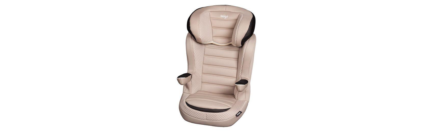 Osann Auto-Kindersitz Migo Sirius, Atmo, 2014