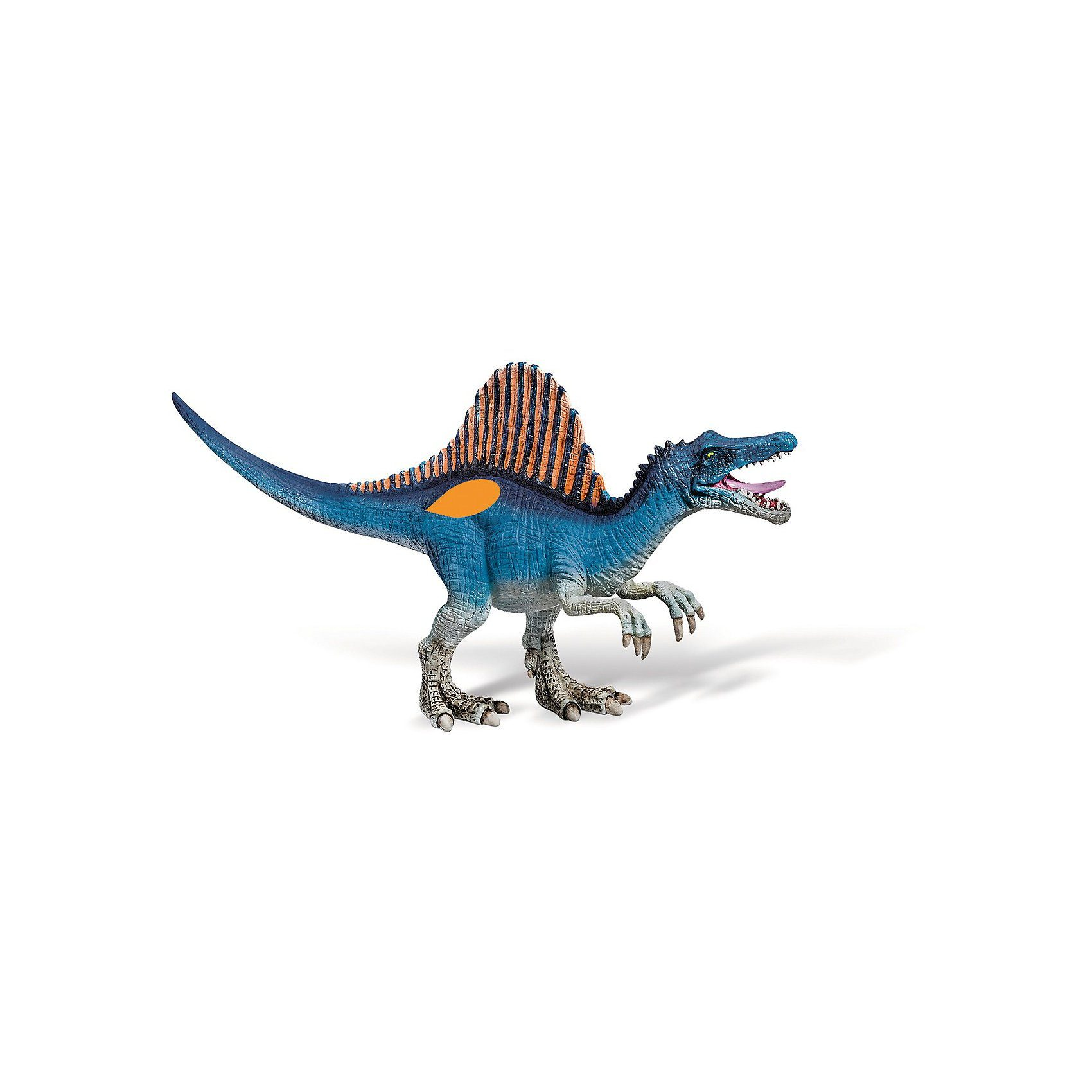 Ravensburger tiptoi® Dinosaurier Spinosaurus klein