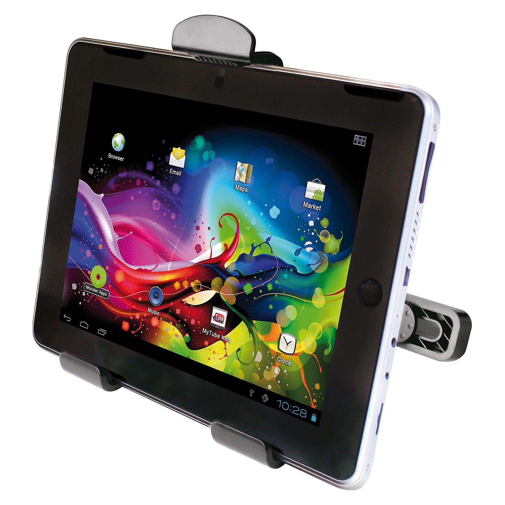 """Easypix Carkit für Tablet PCs (7"""" bis 10)"""