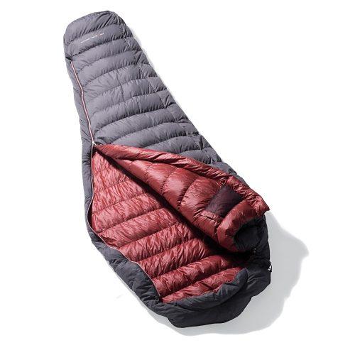 Yeti Schlafsäcke »Shadow 300 XL«