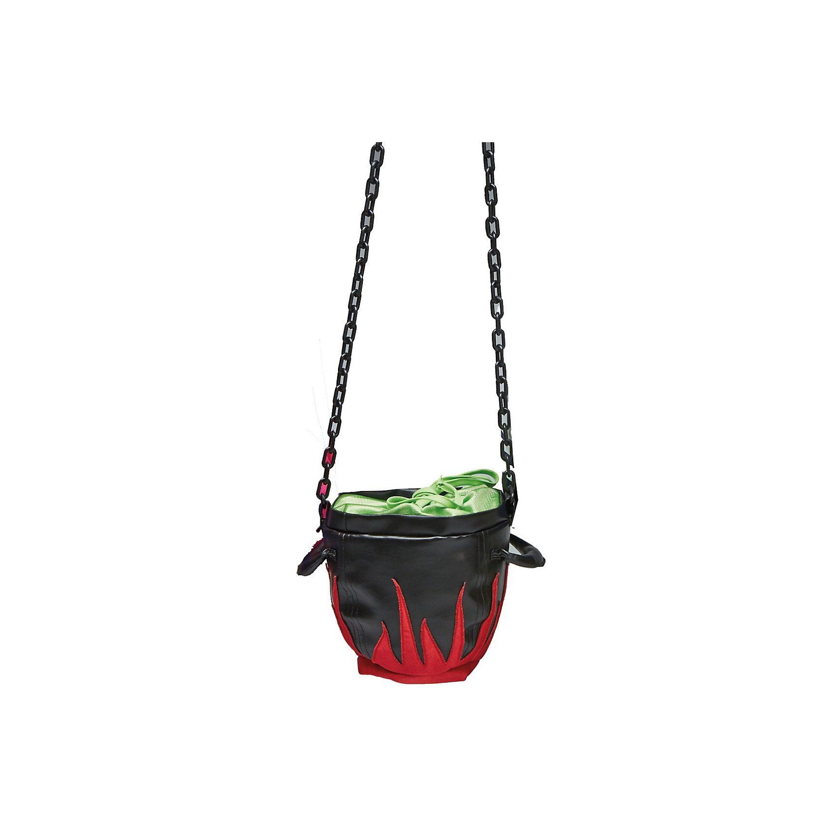 Rubie´s Hexenkessel Tasche
