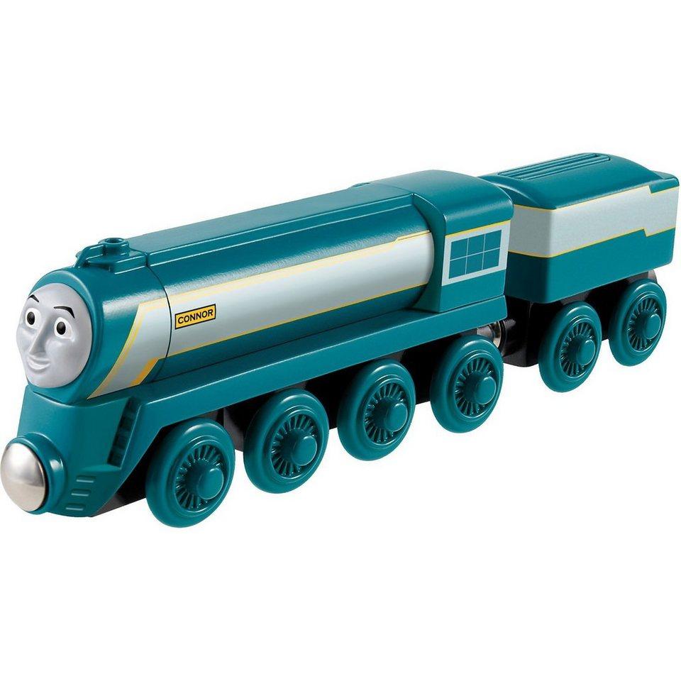 Mattel Thomas und seine Freunde - Connor (Holz)