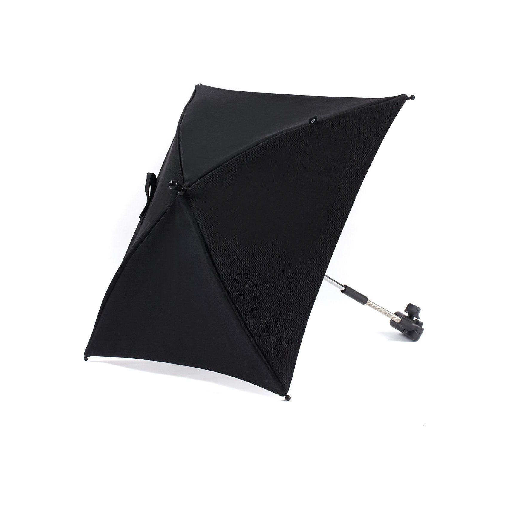 mutsy Sonnenschirm für Igo & Evo, black