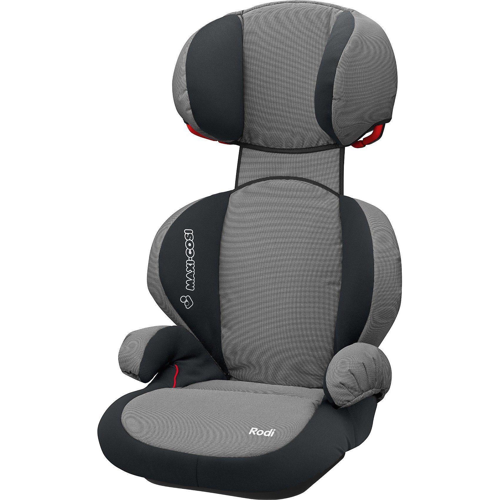 Maxi-Cosi Auto-Kindersitz Rodi SPS, Björn, 2016