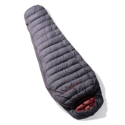 Yeti Schlafsäcke »Shadow 500 XL«