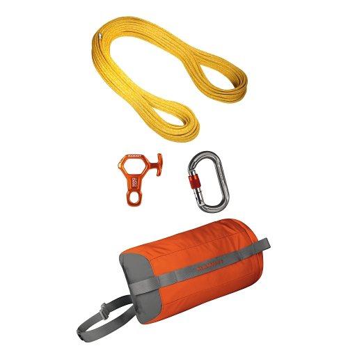 Mammut Kletterzubehör »Rappel Kit« in orange