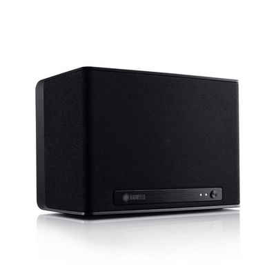 Raumfeld Stereo Lautsprecher »One S« Sale Angebote Drieschnitz-Kahsel