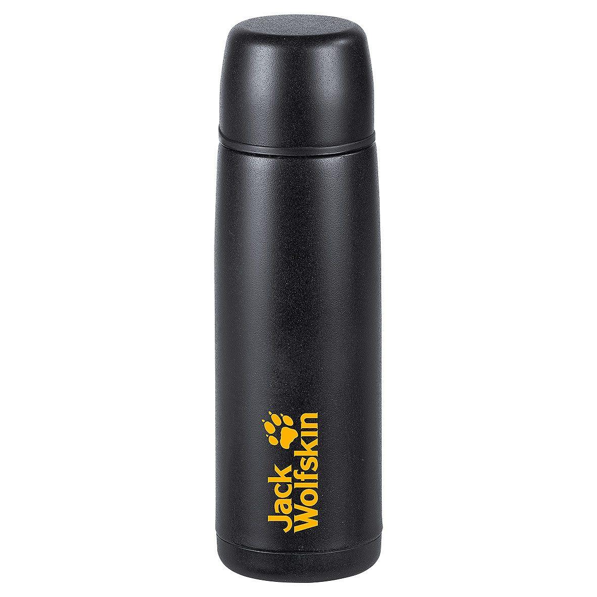 Jack Wolfskin Trinkflasche »Thermo Bottle Grip 900ml«