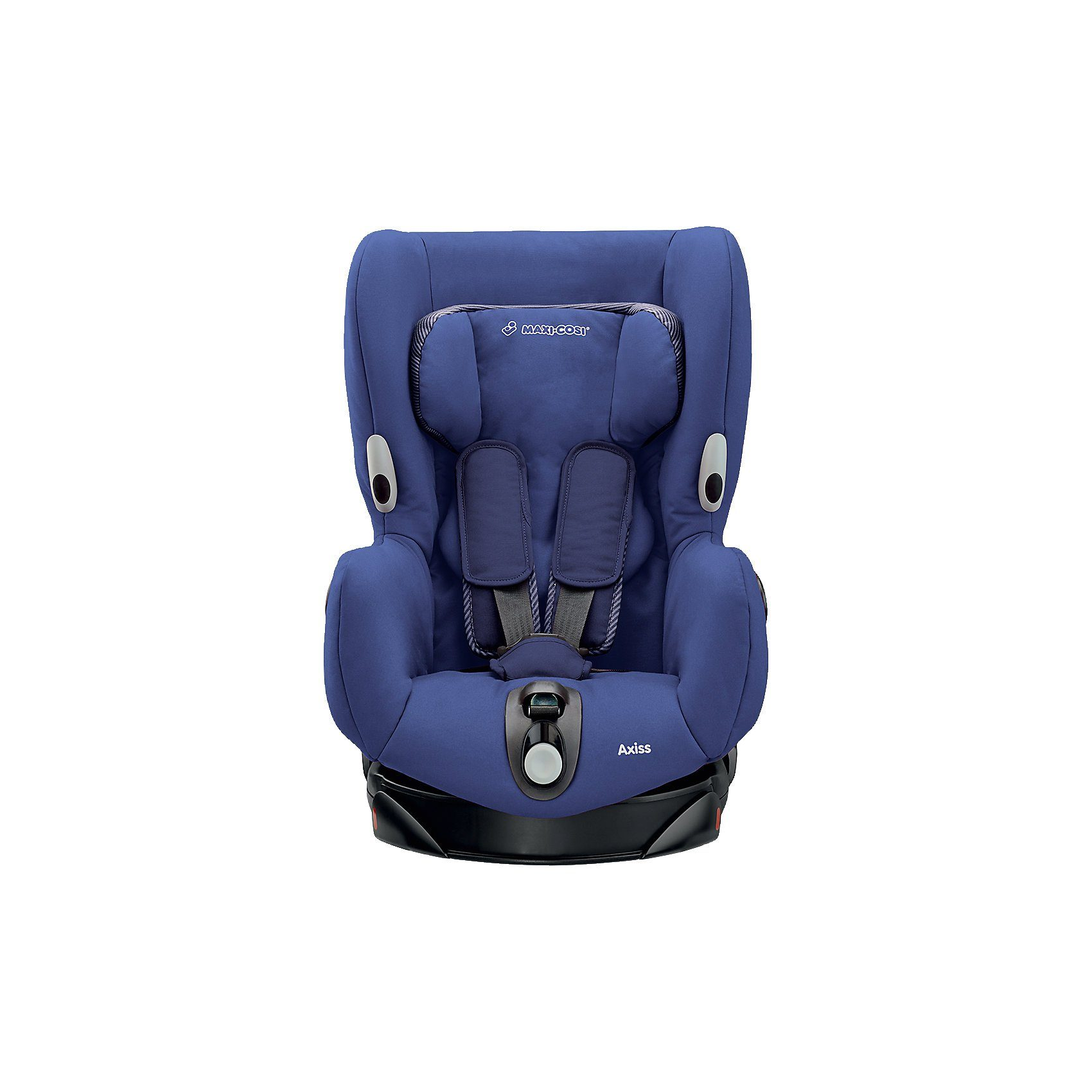 Maxi-Cosi Auto-Kindersitz Axiss, River Blue, 2017