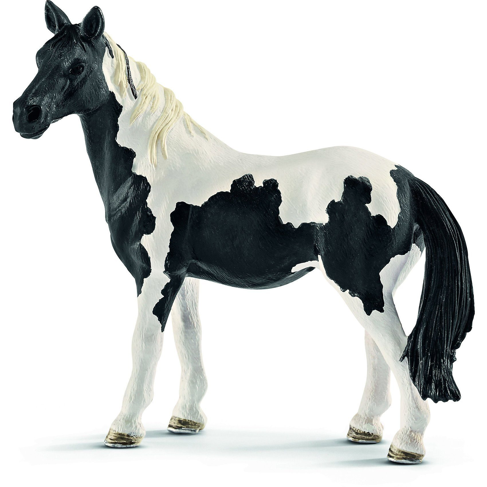 Schleich 13795 Horse Club: Pinto Stute