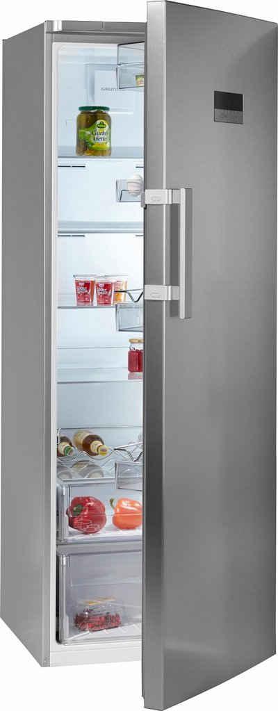Elegant Grundig Kühlschrank GSN 10620 X, A++, 171,4 Cm Hoch