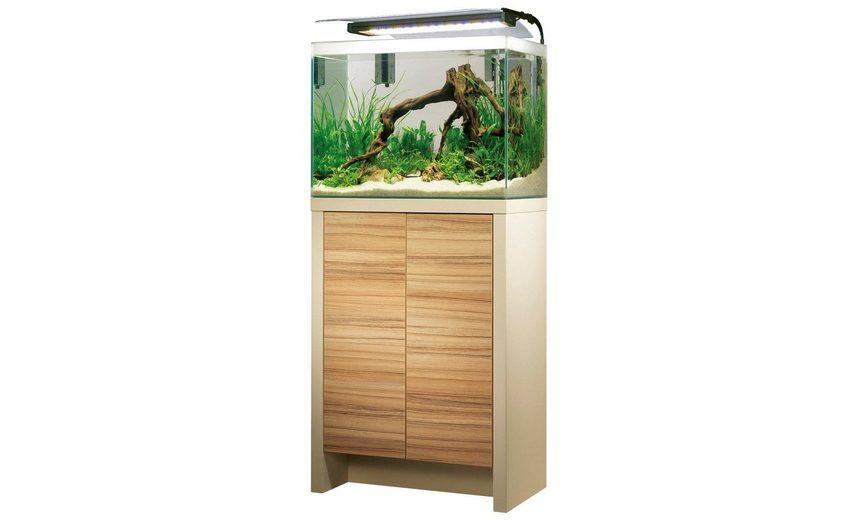 Aquarien-Set »Fresh F60«