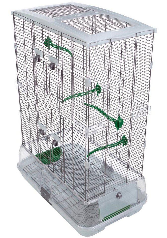 vision vogelk fig vision model m s02 b t h 60 9 38 1. Black Bedroom Furniture Sets. Home Design Ideas