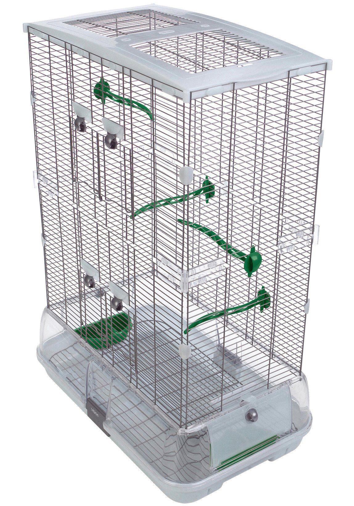 Vogelkäfig »Vision Model M S02«
