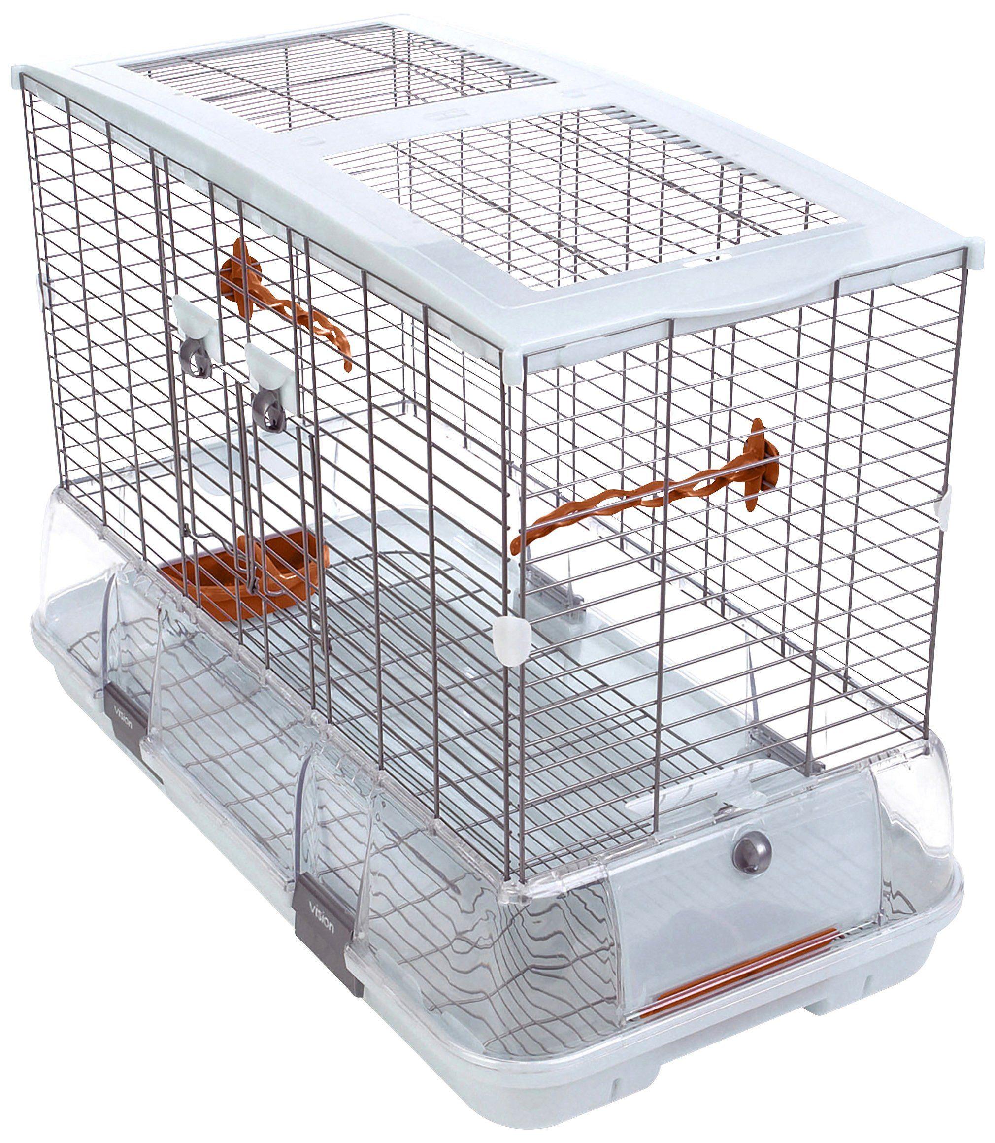 Vogelkäfig »Vision Model L11«