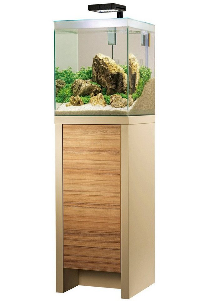 fluval aquarien set fresh f35 bxtxh 38x38x129 cm online kaufen otto. Black Bedroom Furniture Sets. Home Design Ideas