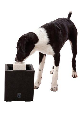 DOGIT Automatinė gertuvė šuniui »Al Fresco«