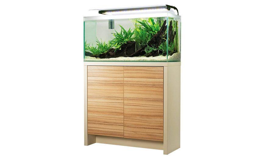 Aquarien-Set »Fresh F90«