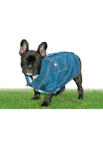 HEIM Paltas šuniui »Jeans-Overall« versch. ...