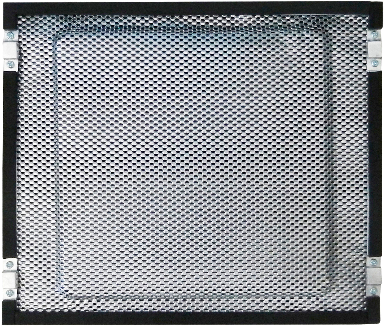Aktivkohlefilter »AF-050«