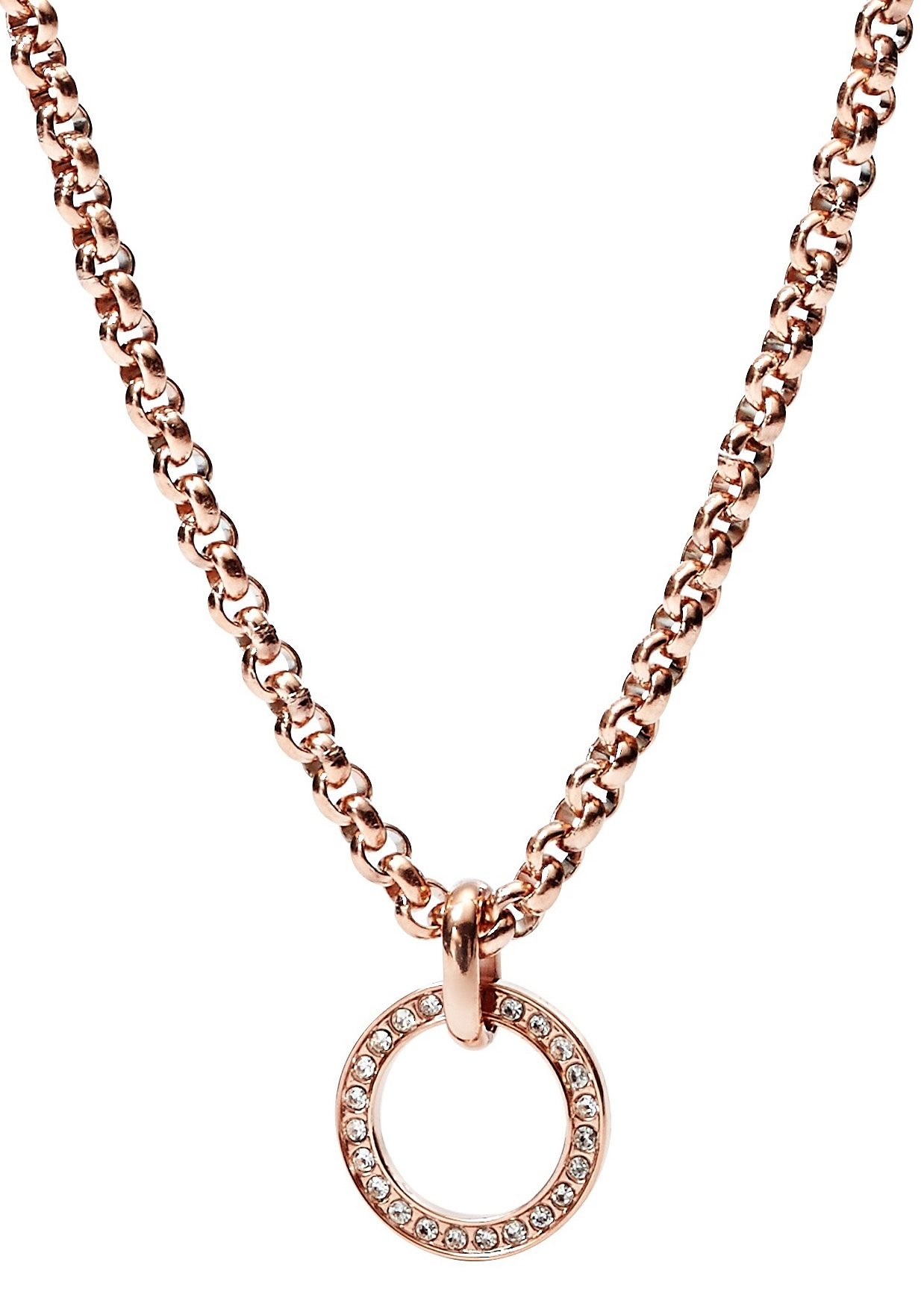 Fossil Charm-Kette, »JF01893791«