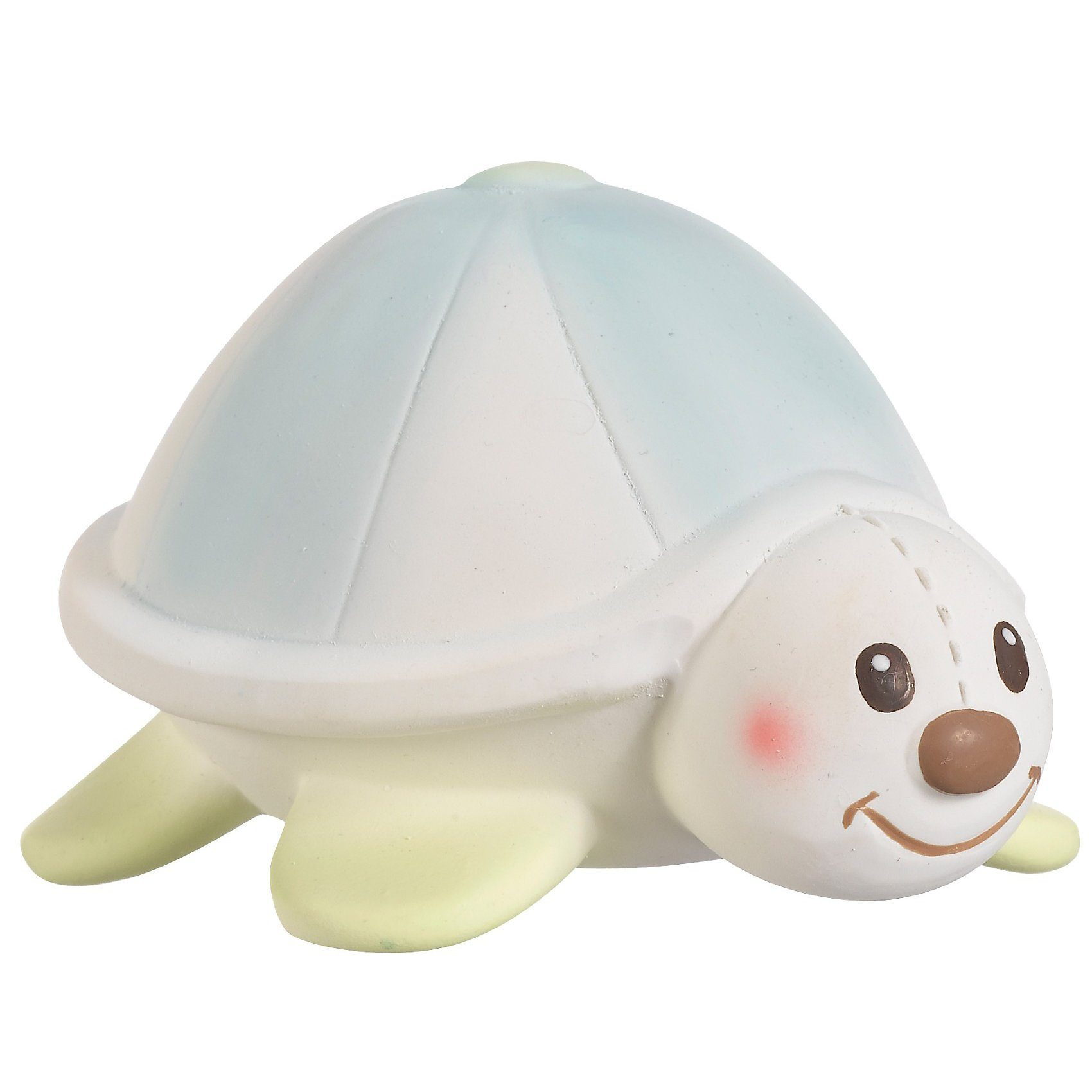 Vulli So Pure - Margot die Schildkröte