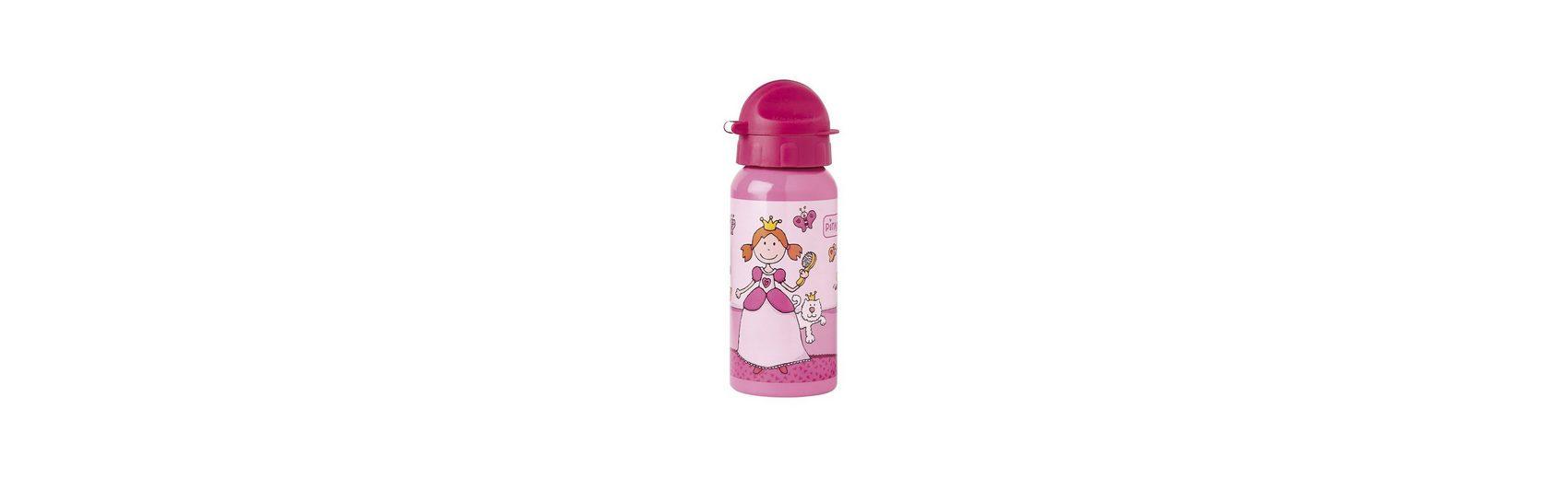 sigikid Trinkflasche Pinky Queeny, 400 ml