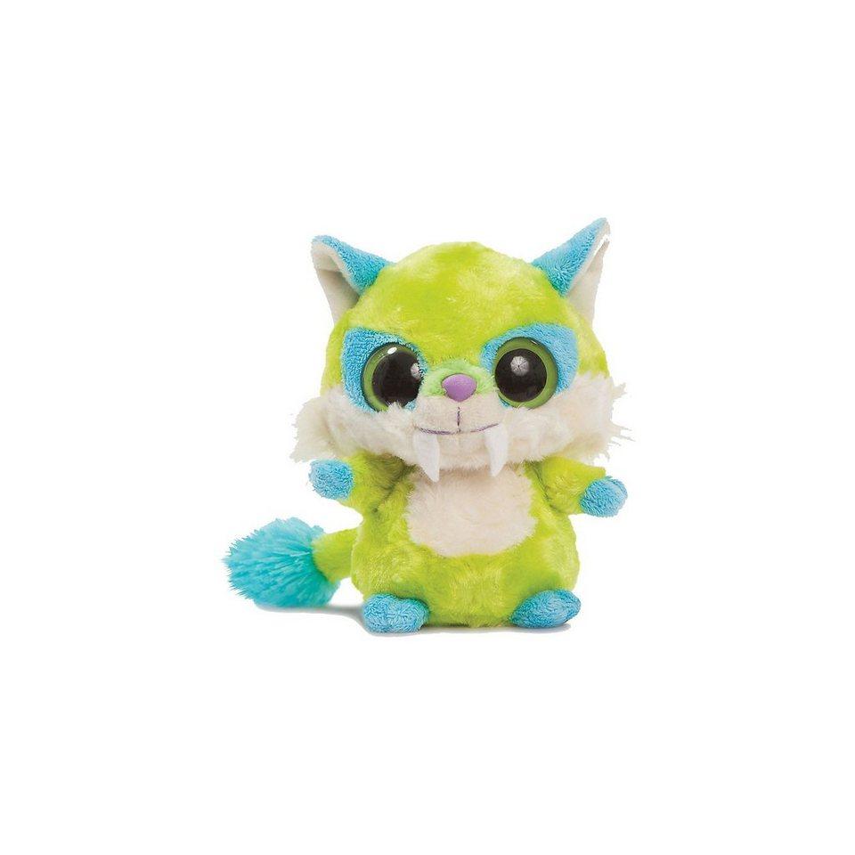 YooHoo & Friends Tiger Toothee 12 cm
