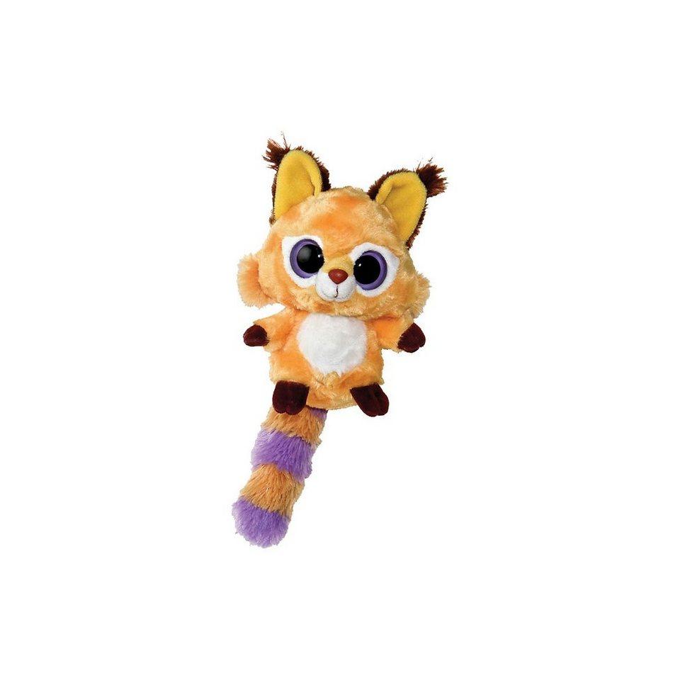 YooHoo & Friends Luchs Libby 12 cm