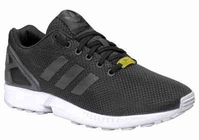 c89379c4028086 adidas Originals Herrenschuhe online kaufen