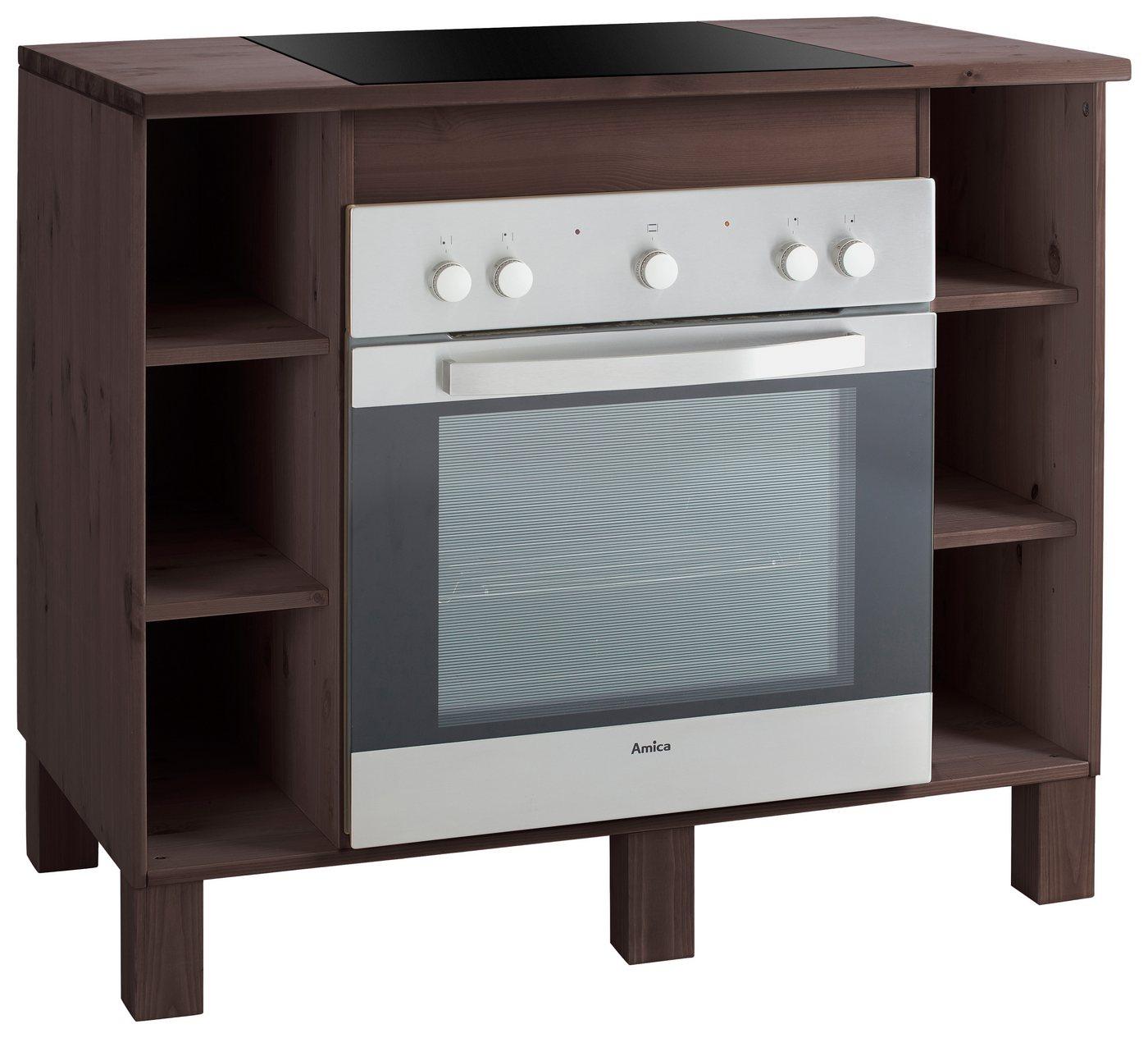 herd farbe braun machen sie den preisvergleich bei nextag. Black Bedroom Furniture Sets. Home Design Ideas