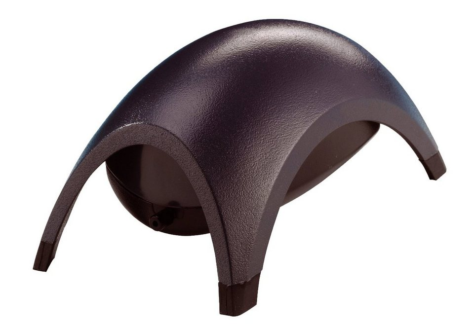Tetra Aquarienpumpe »Tetratec APS«, schwarz in schwarz