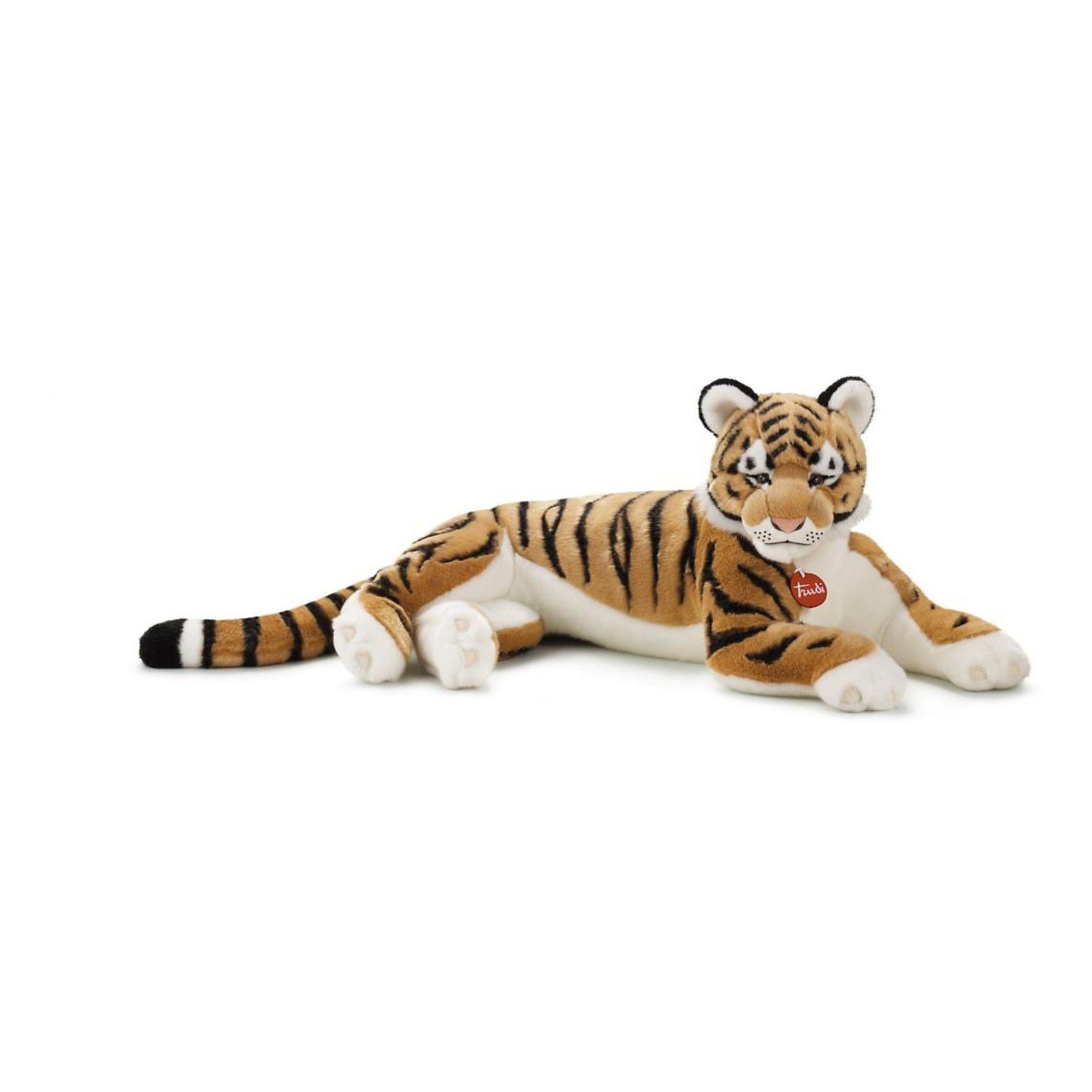 Trudi Tiger Sasha, 57 cm
