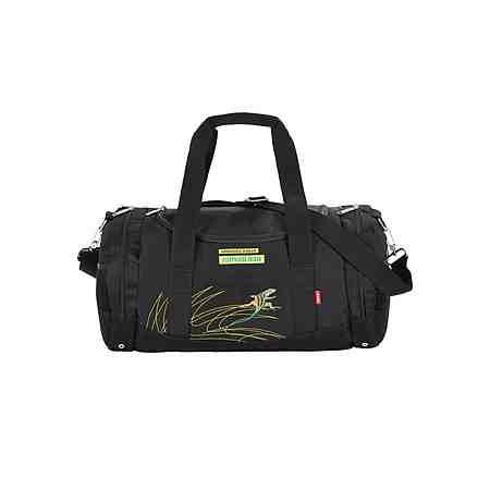 Jungen: Accessoires: Taschen & Koffer: Reisetaschen