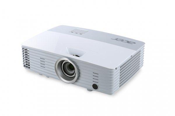 Acer Beamer »P5327W«