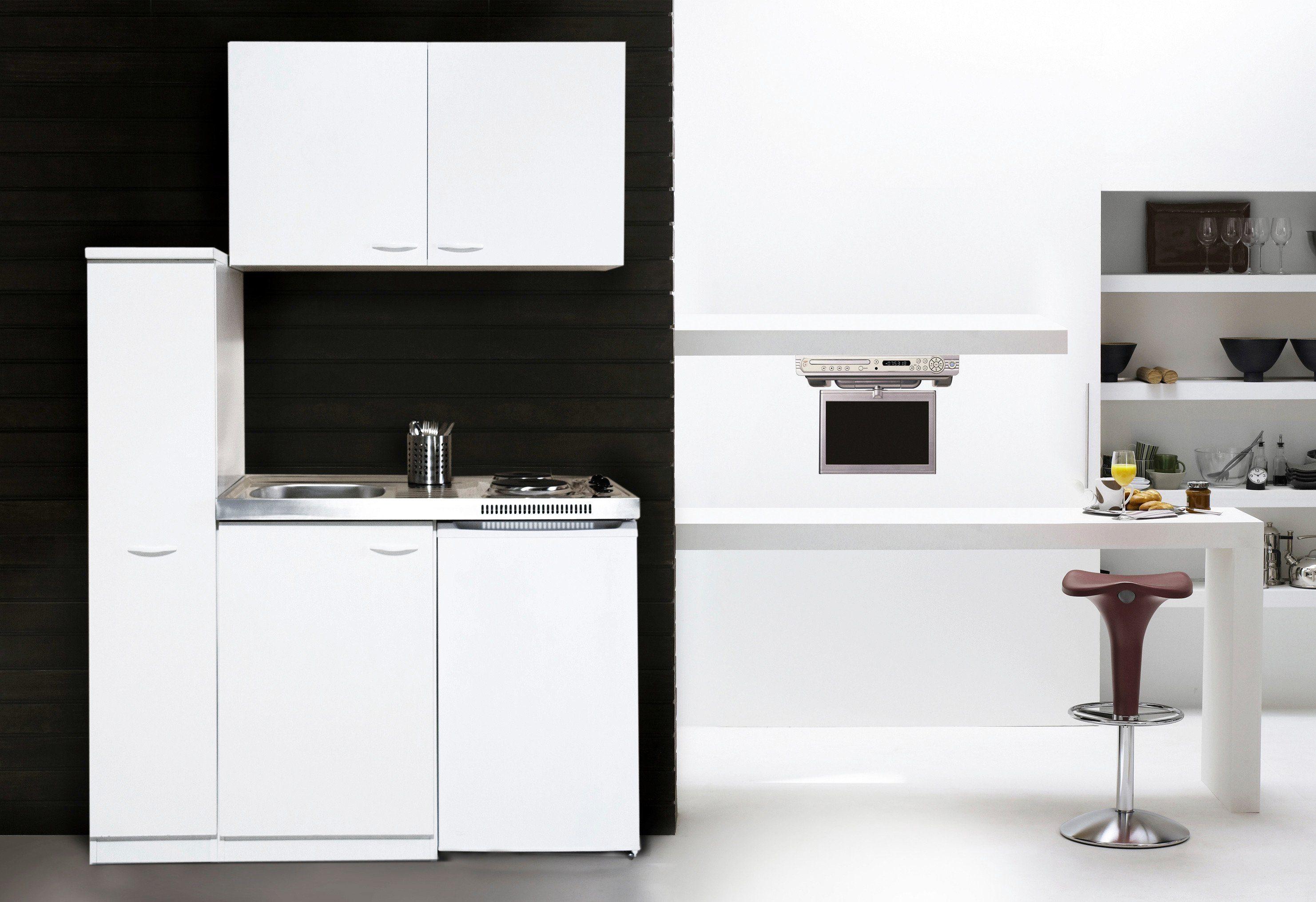 Großartig Singleküche & Miniküchen online kaufen | OTTO HP31