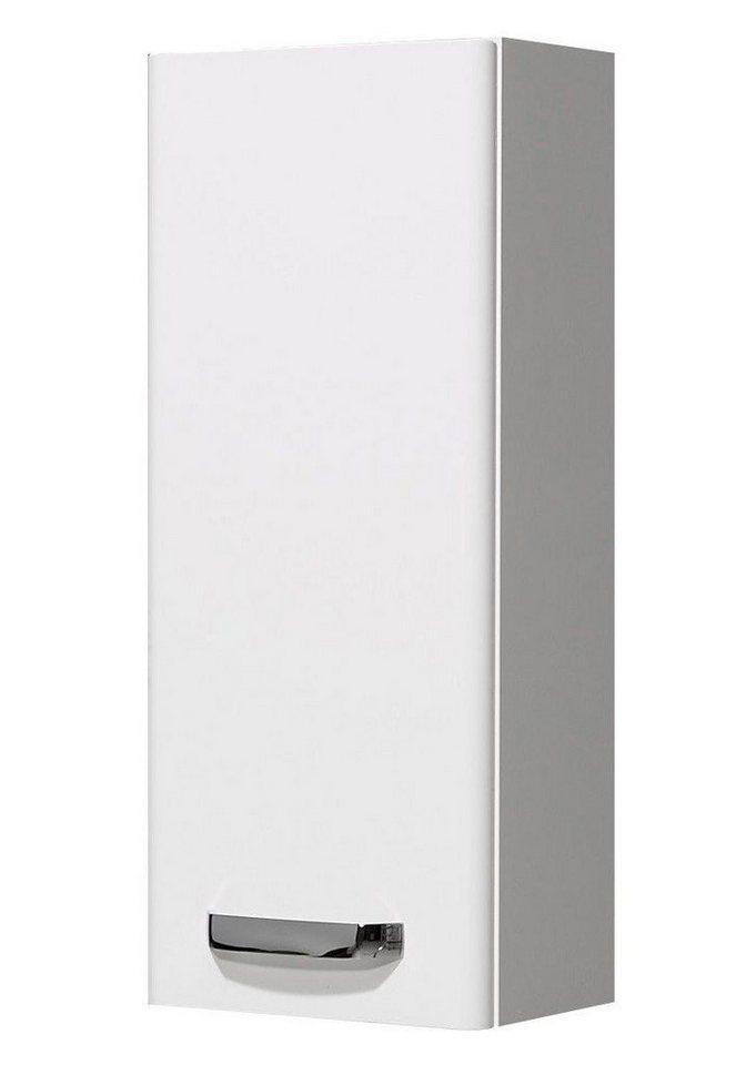 Pelipal Hängeschrank »Tiva«, Breite 30 cm in weiß
